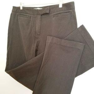 Liz Claiborne Jackie Dress Pants